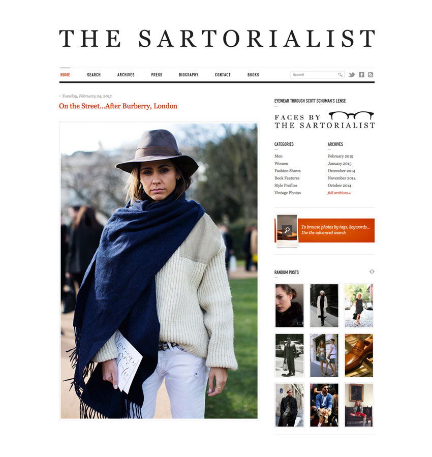 0-the-petticoat-featured-in-the-sartorialist-by-scott-schuman-lfw-15-burberry-show-after