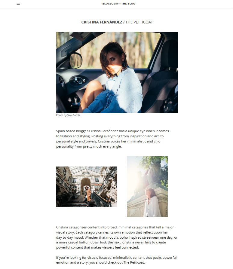 featured-bloglovin