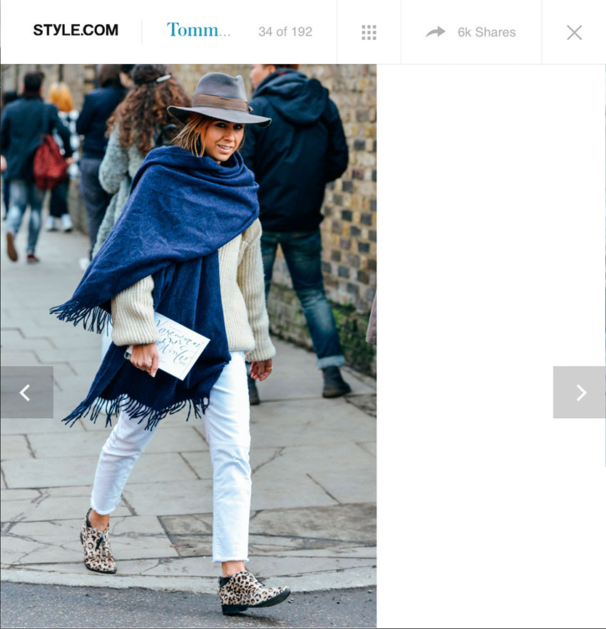 thepetticoat-style-tommy-ton-london-after-burberry-show-lfw-15