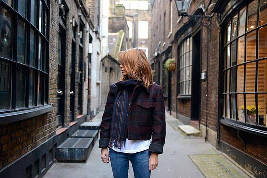 the petticoat resume 2014 london streets (14)