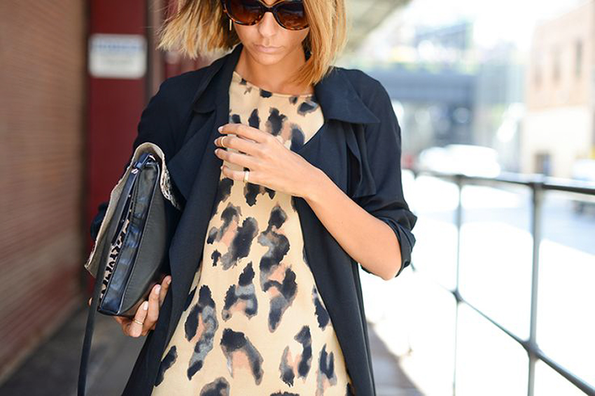 the petticoat resume 2014 leopard new york meatpacking (15)