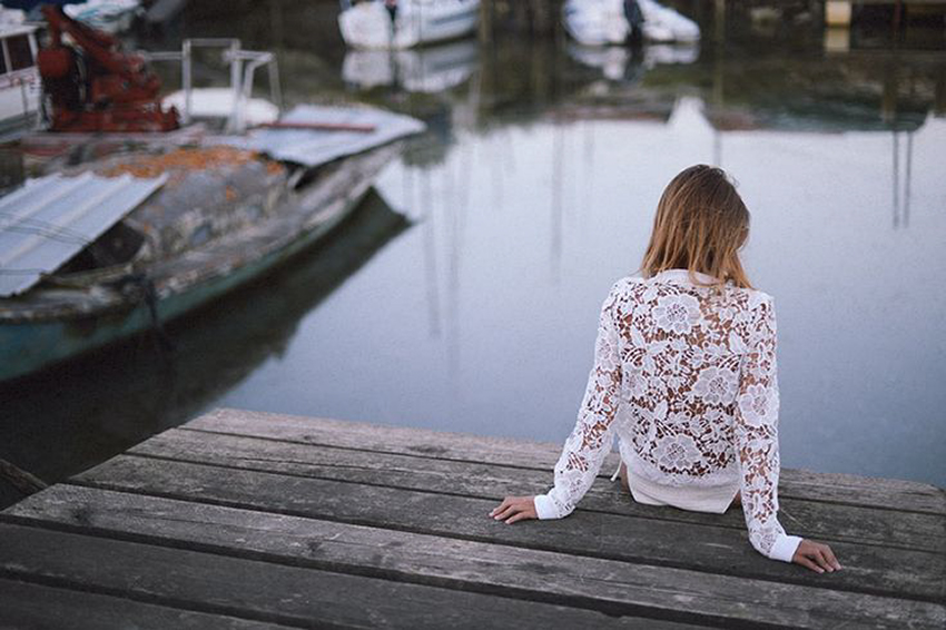 the petticoat resume 2014 boats landscape embroidery (21)