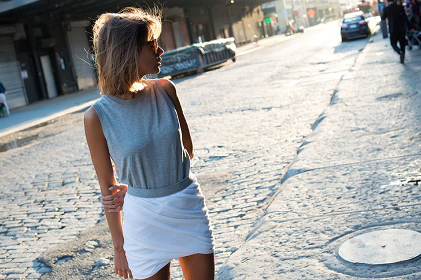 the petticoat resume 2014 sunset meatpacking new york (26)