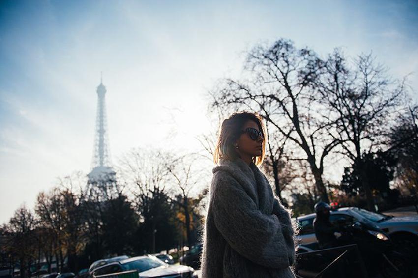 the petticoat resume 2014 paris tour eiffel view (28)