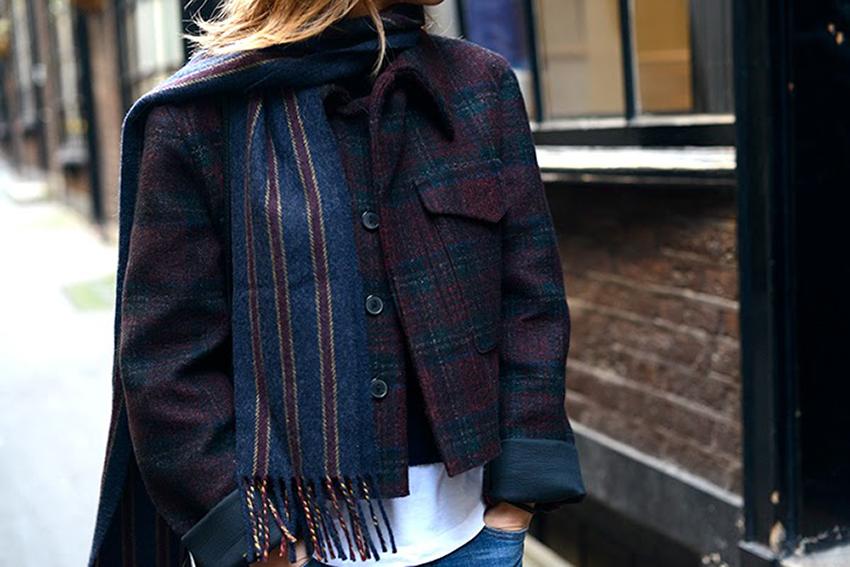 the petticoat resume 2014 london streets (3)