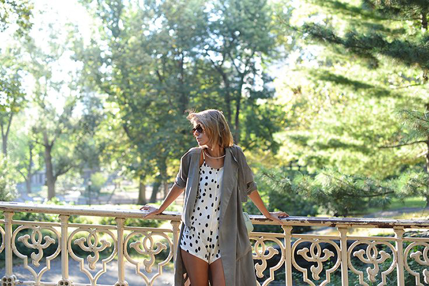 the petticoat resume 2014 new york leopard friend of mine central park (31)