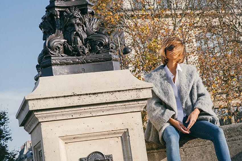 the petticoat resume 2014 pont neuf grey coat (32)