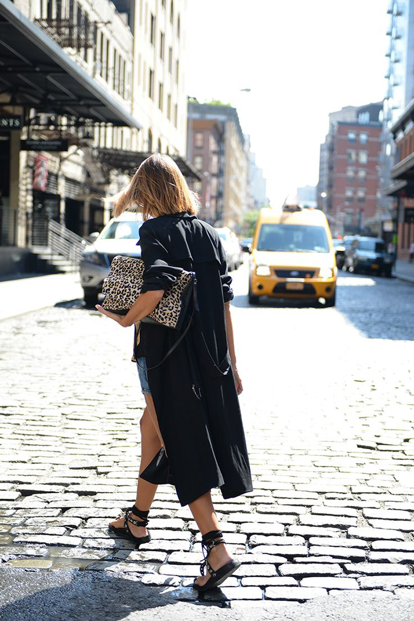 the petticoat resume 2014 london meatpacking streets (36)