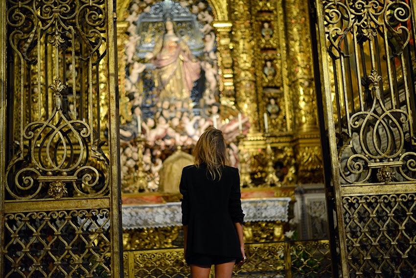 THE PETTICOAT RESUME 2014 (46) the petticoat portugal lisboa