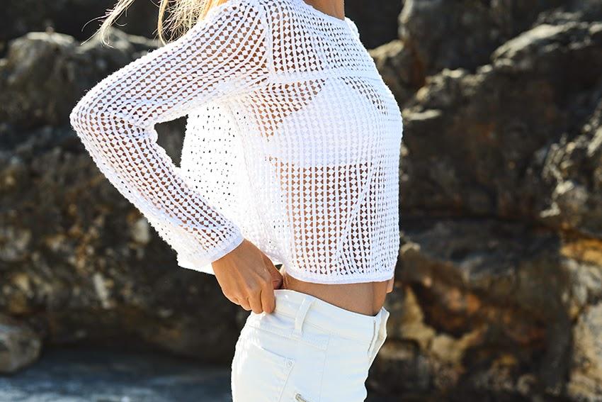 the petticoat resume 2014 total white portugal rocks  (49)
