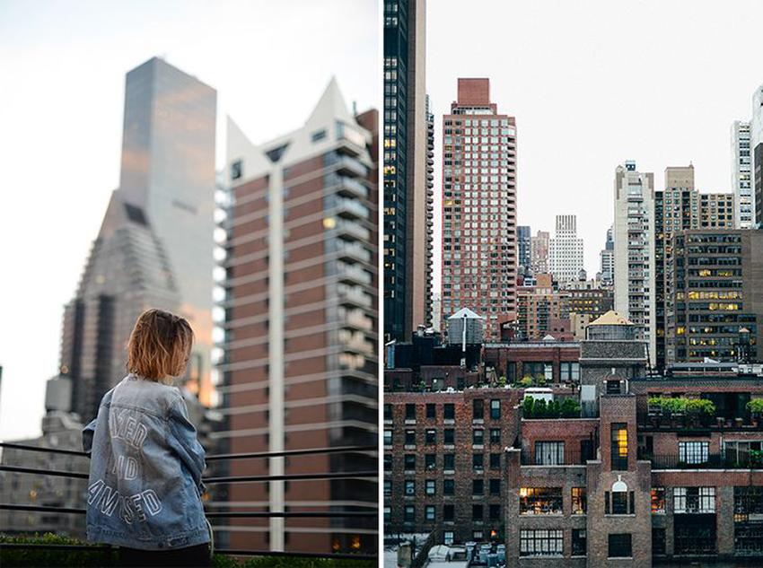 the petticoat resume 2014 skyline billabong 4thandbleecker jacket new york (52)