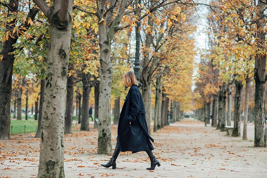 the petticoat resume 2014 tuileries black navy paris autumn (27)