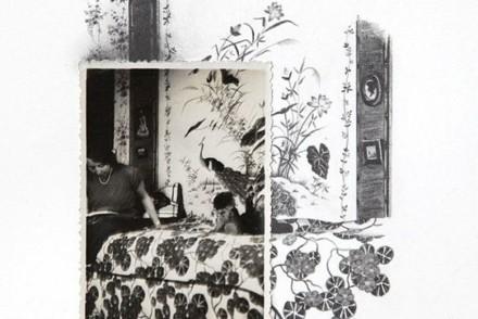 B-Lauren-King-Art-Drawing-on-photo-artist-the-petticoat-(8)