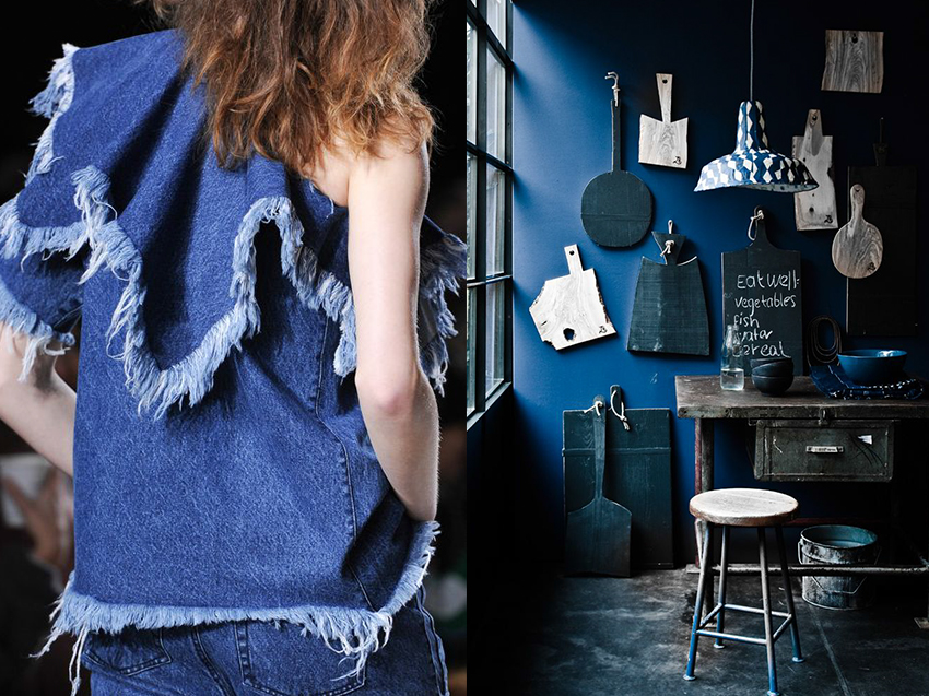 INSPIRATION BLUE DENIM THEPETTICOAT (4)