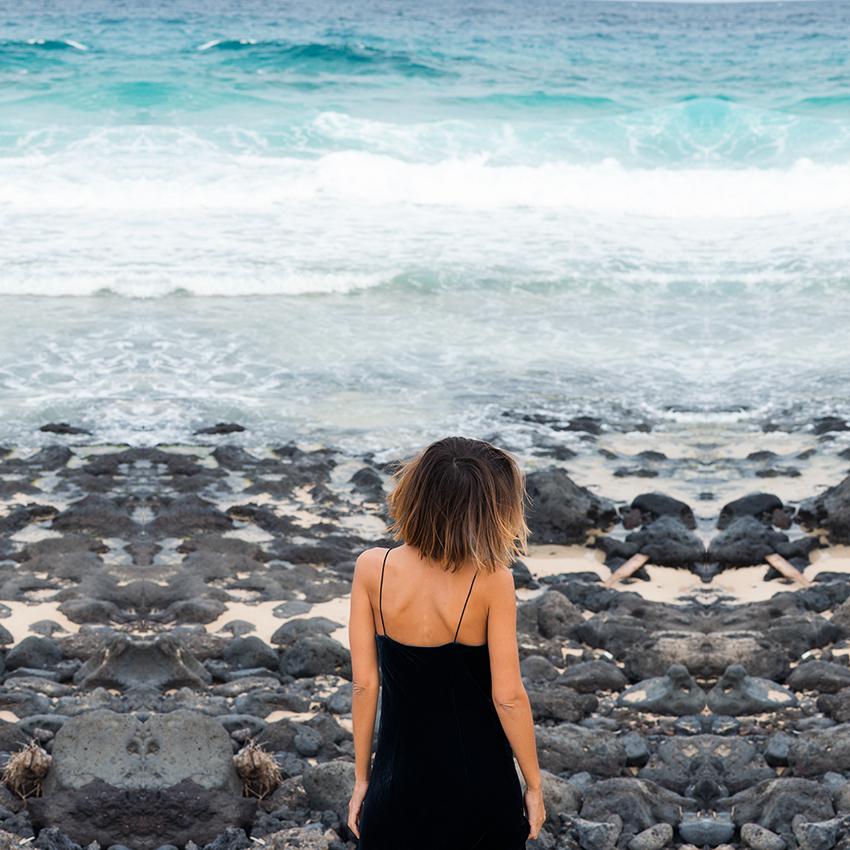 the petticoat beach fuerteventura blue velvet  (2)