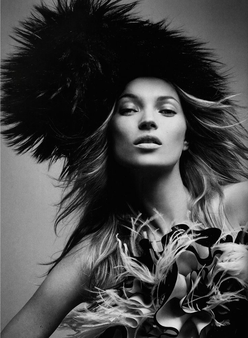 THE PETTICOAT PHOTOGRAPHY DAVID SIMS KATE MOSS2
