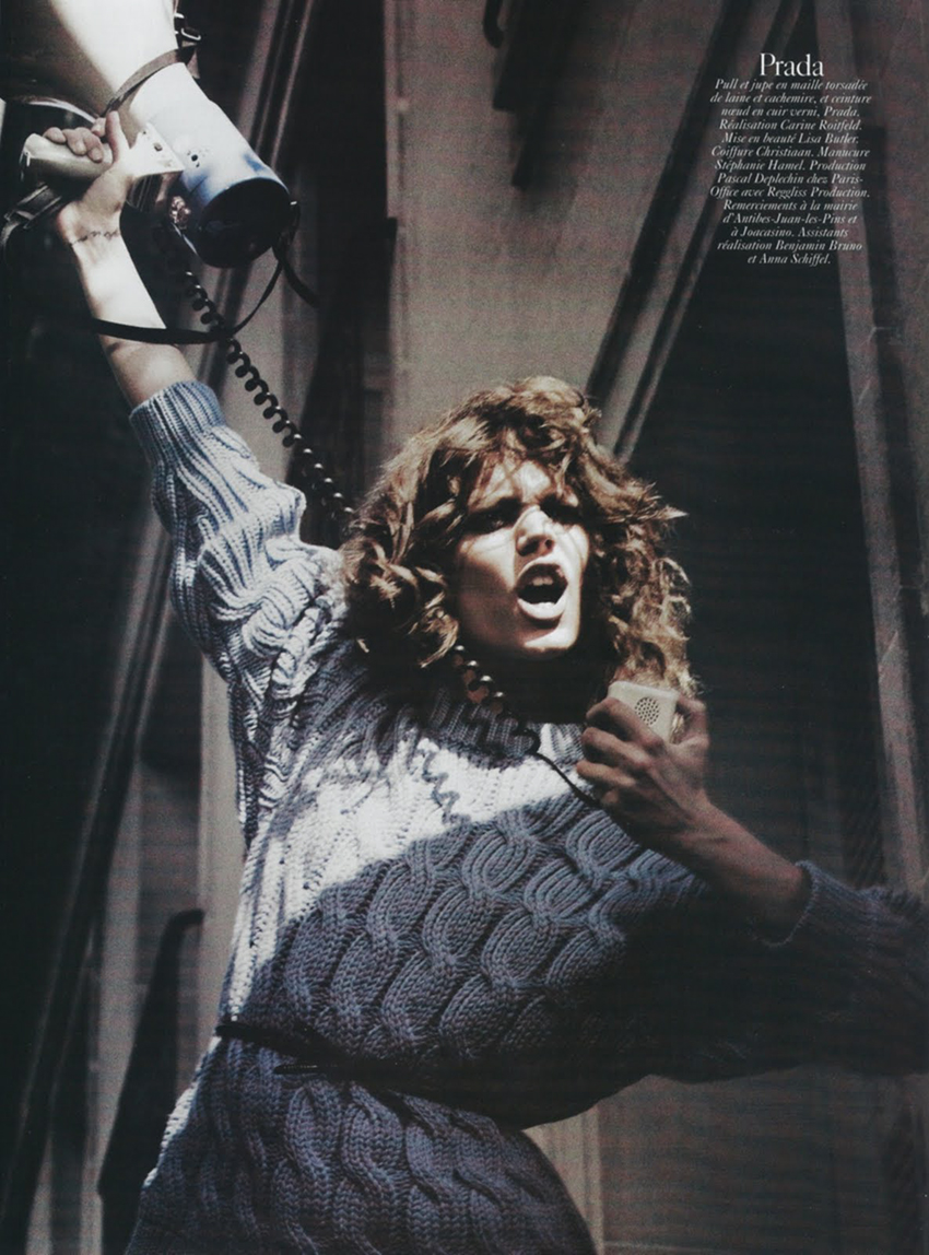 THE PETTICOAT PHOTOGRAPHY Vogue-Paris-Aug10-by-David-Sims