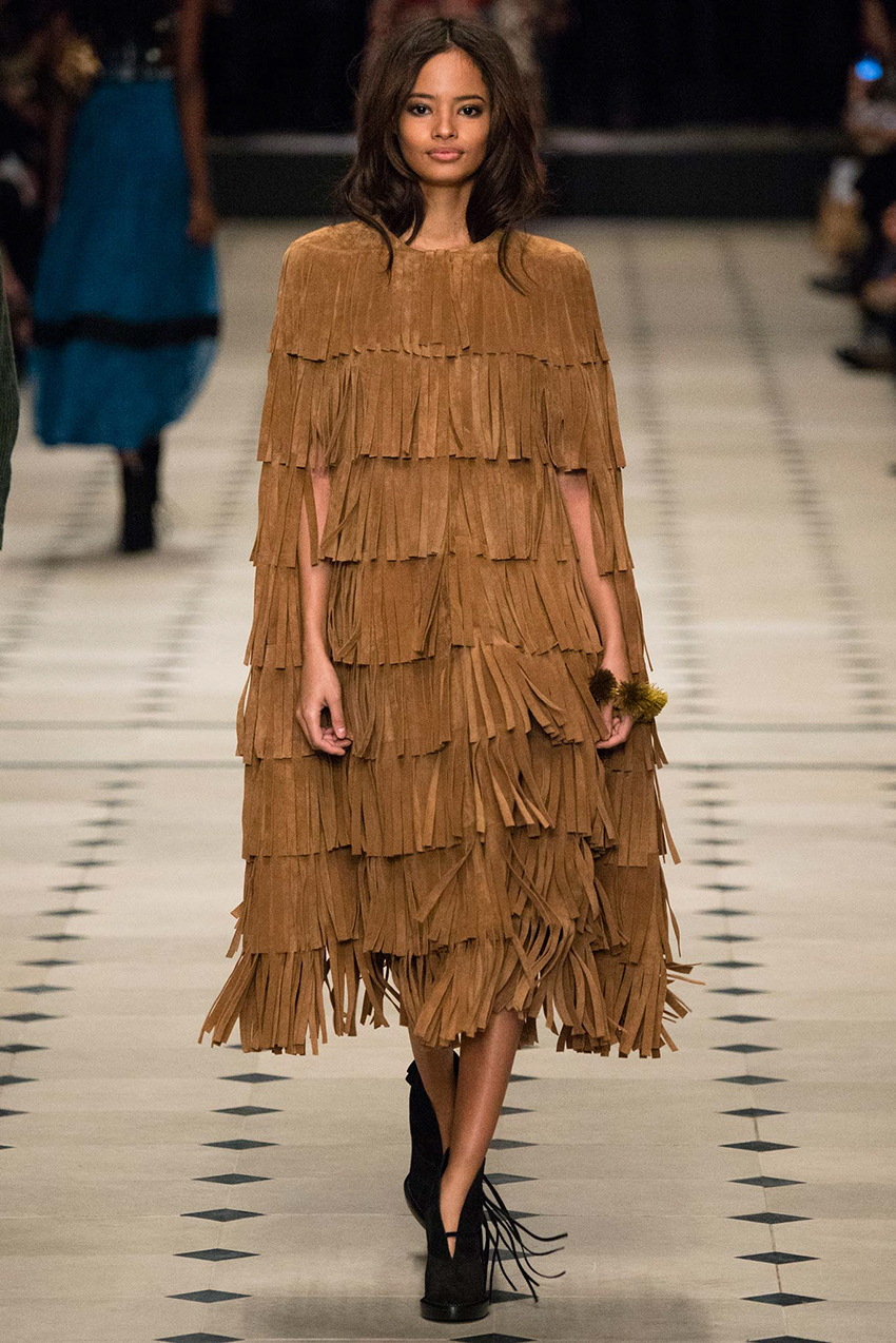 the-petticoat-burberry-prorsum-london-fashion-week-15-style-com-10