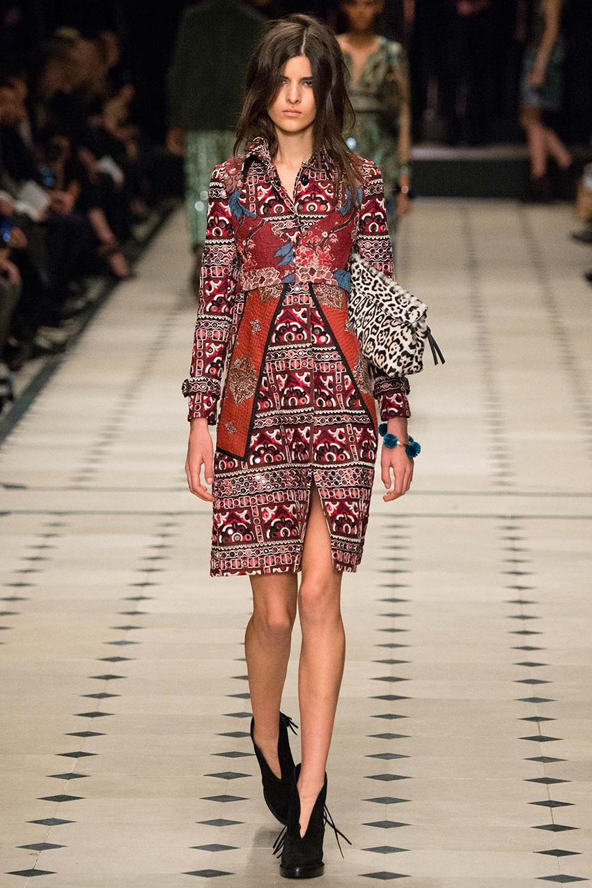 the-petticoat-burberry-prorsum-london-fashion-week-15-style-com-11
