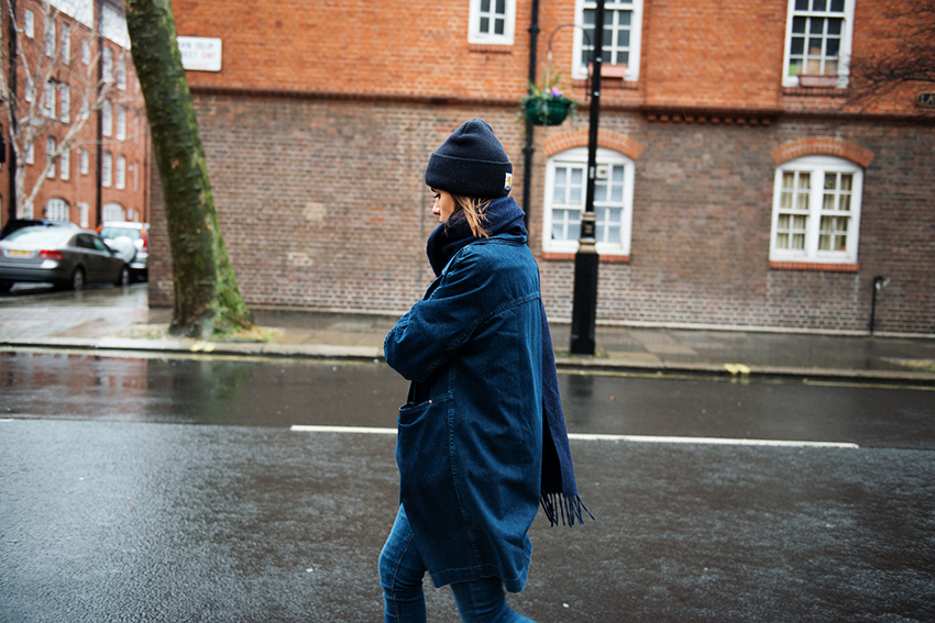 the petticoat london fashion week total denim after topshop show (28)