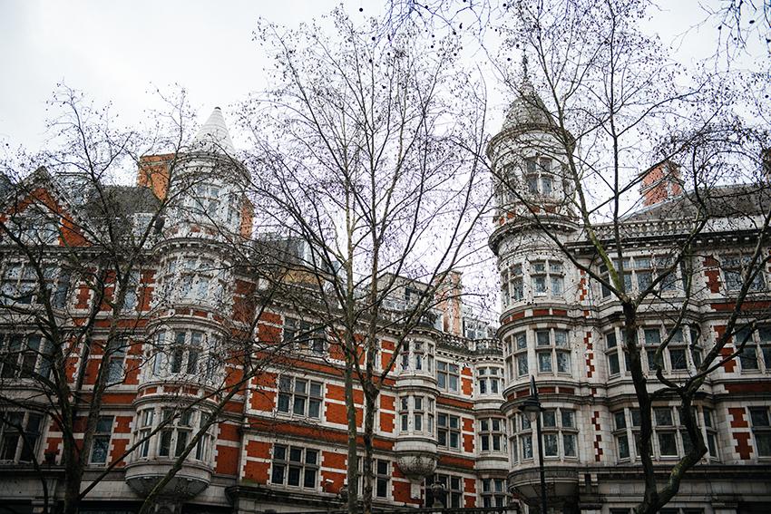 the petticoat london photo diary buildings   (6)