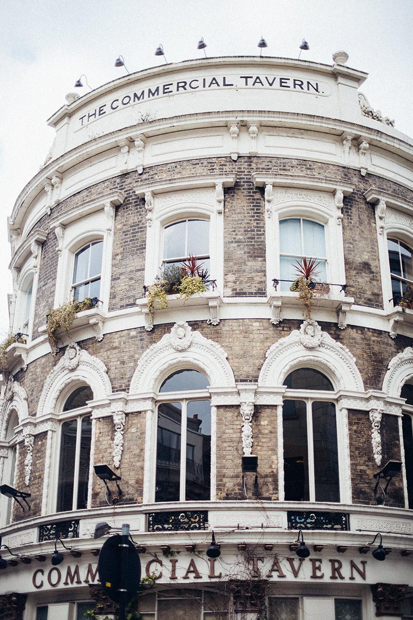 the petticoat london photo diary corners  (30)