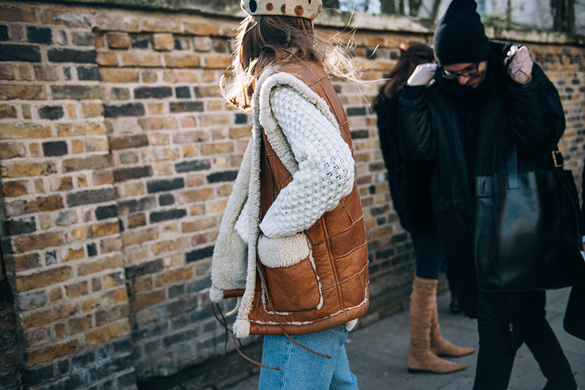 the petticoat london photo diary lfw after burberry prorsum show  (20)
