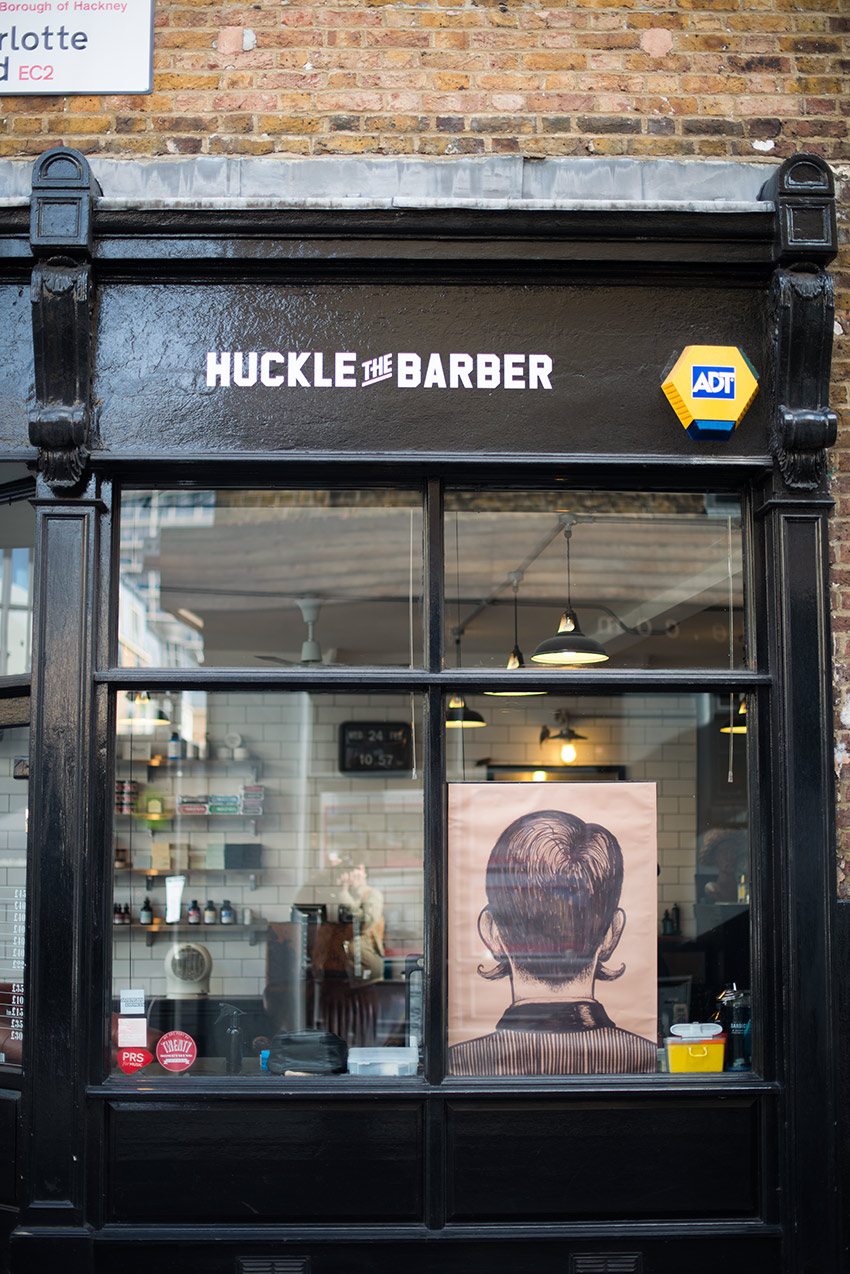 the petticoat london photo diary nuckle the barber  front  (27)