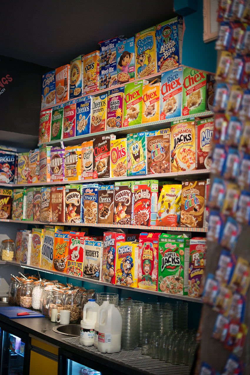 the petticoat london photo diary  the cereal killer places to eat (34)