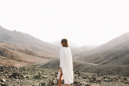 The Petticoat Fuerteventura white mountain rocks  (17)