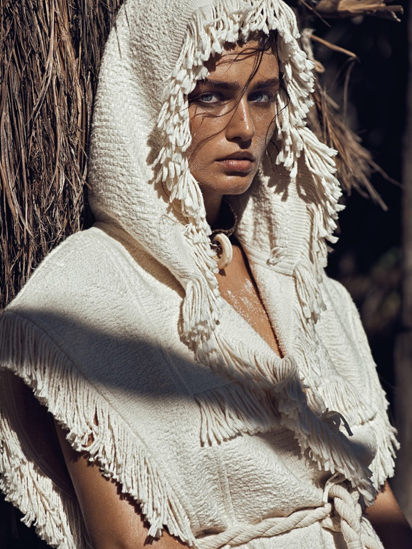 andreea-diaconu-by-lachlan-bailey-for-vogue-paris-may-2015-5
