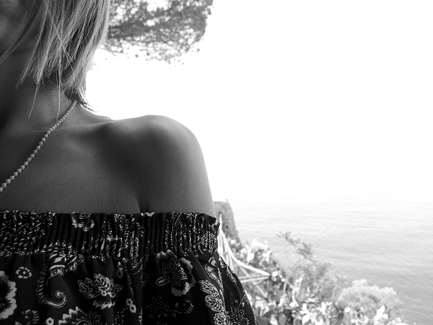 The Petticoat - The Summer Experdition Sicily (11)
