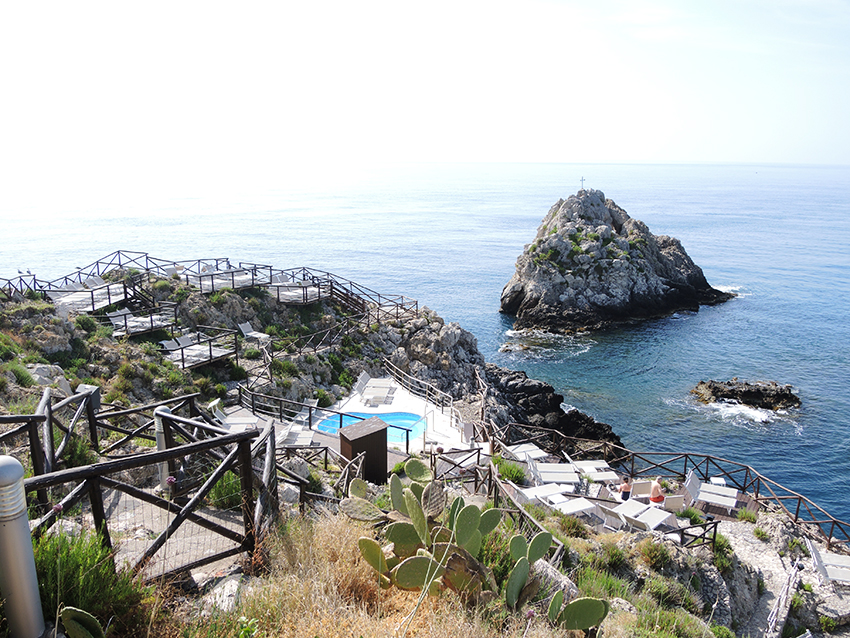 The Petticoat - The Summer Experdition Sicily (12)
