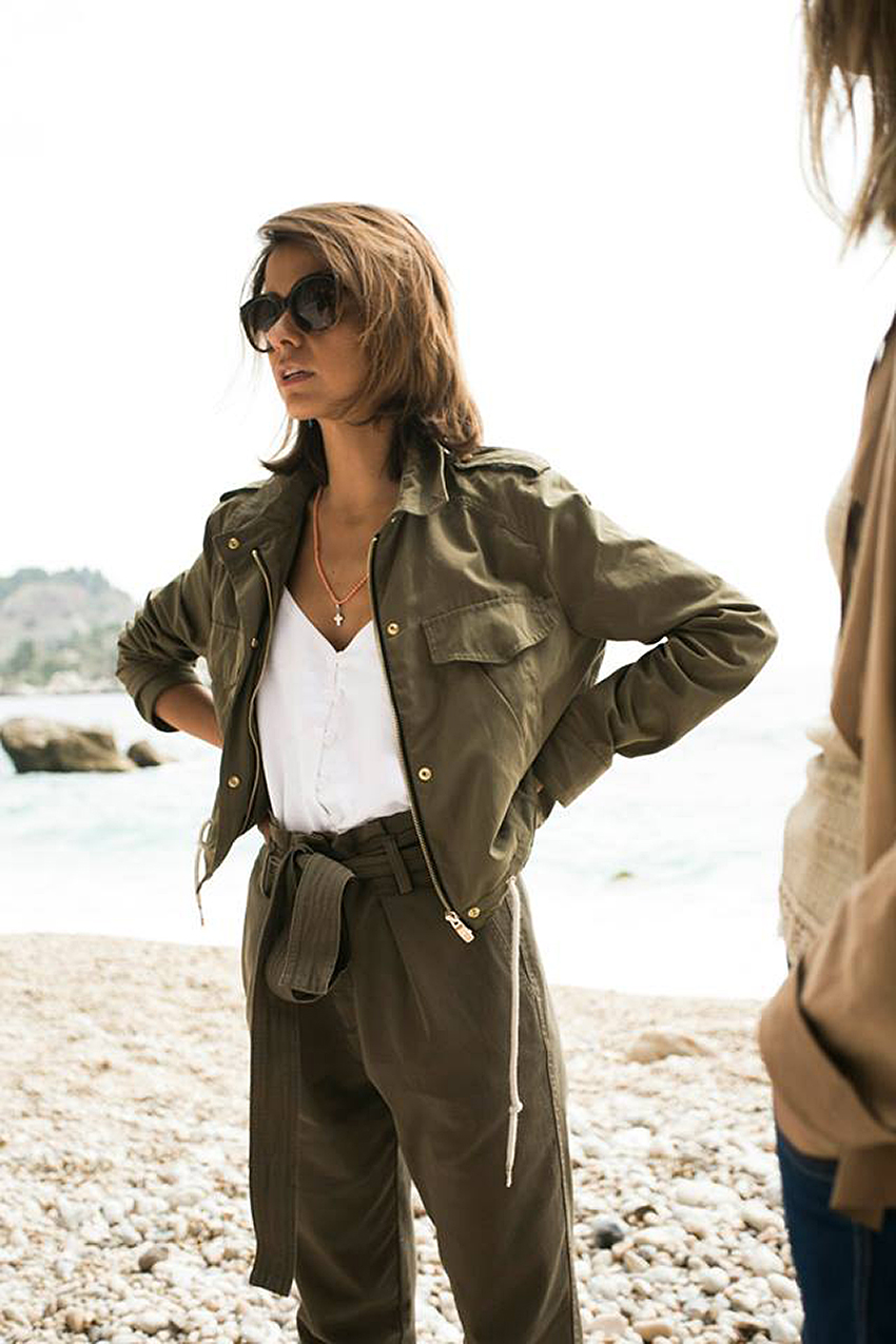 The Petticoat - The Summer Experdition Sicily (3)