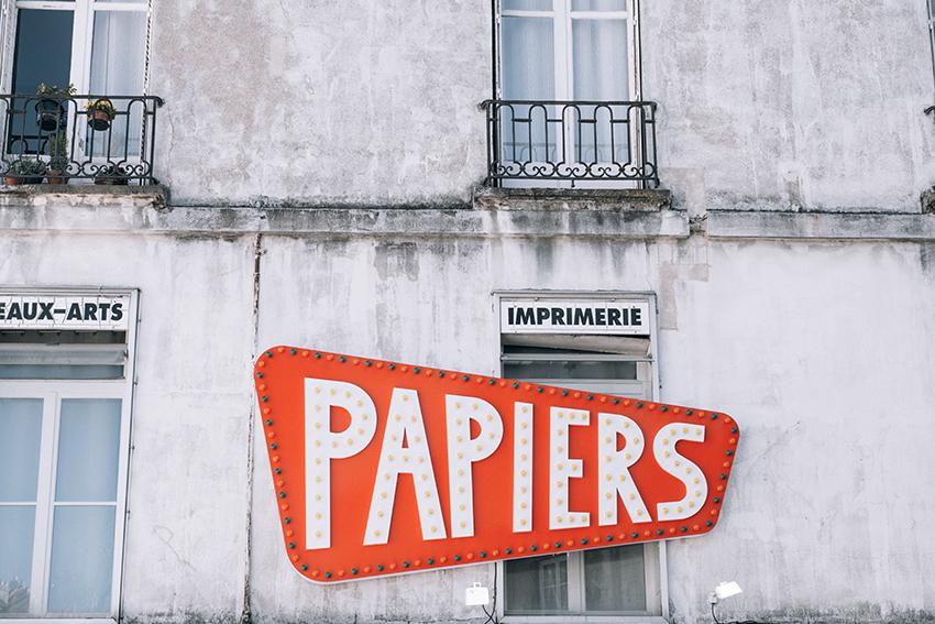 The petticoat- France Road trip- Nantes - Rennes -Le mont Saint Michel (12)
