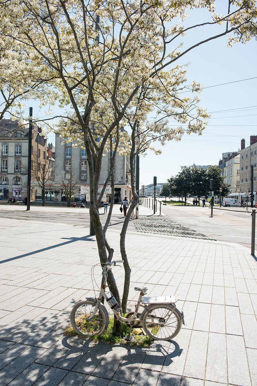 The petticoat- France Road trip- Nantes - Rennes -Le mont Saint Michel (14)