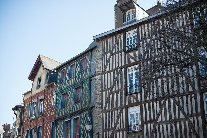 The petticoat- France Road trip- Nantes - Rennes -Le mont Saint Michel (20)