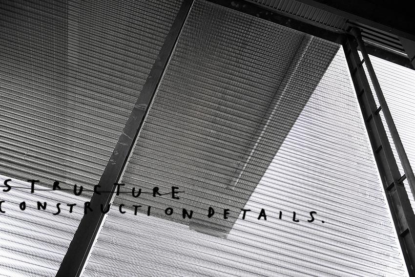 ThePetticoat-GStar-Sunglasses-Estructure-(12)B