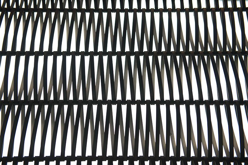 ThePetticoat-GStar Sunglasses-Estructure (13)