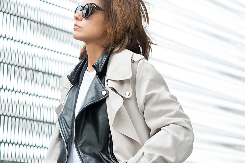 ThePetticoat-GStar Sunglasses-Estructure (8)