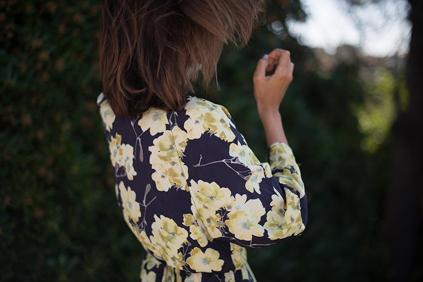 Hiding The Petticoat Summer 2015 Menorca (1)