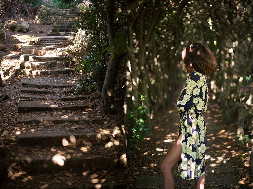 Hiding The Petticoat Summer 2015 Menorca (12)