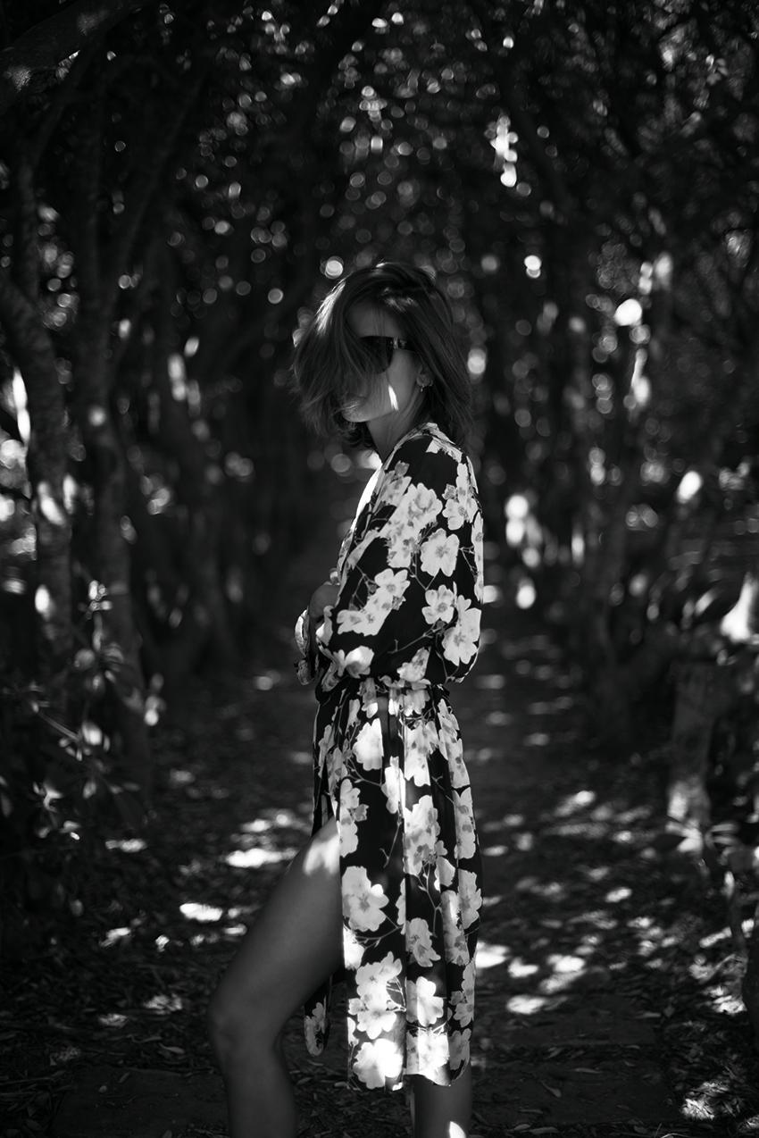 Hiding The Petticoat Summer 2015 Menorca (4)