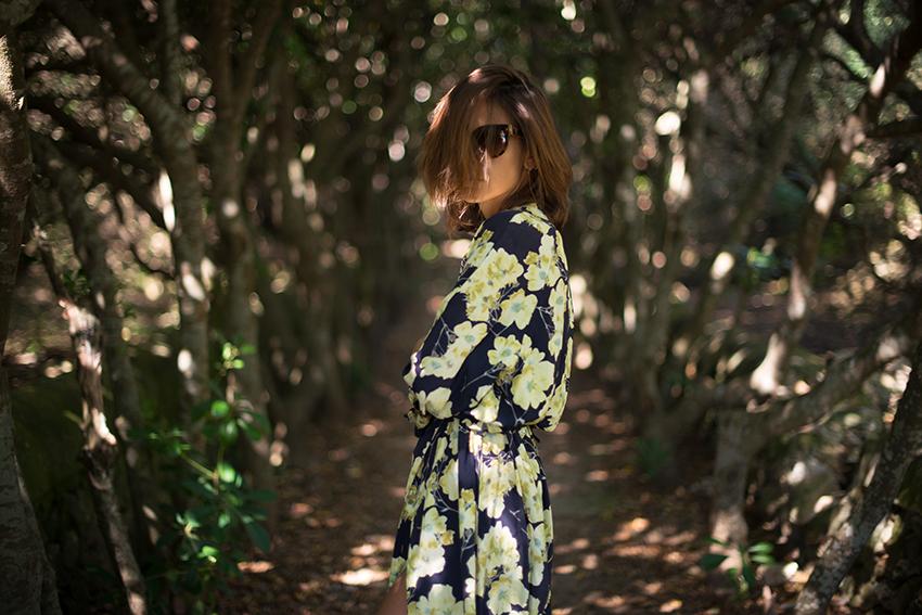 Hiding The Petticoat Summer 2015 Menorca (5)