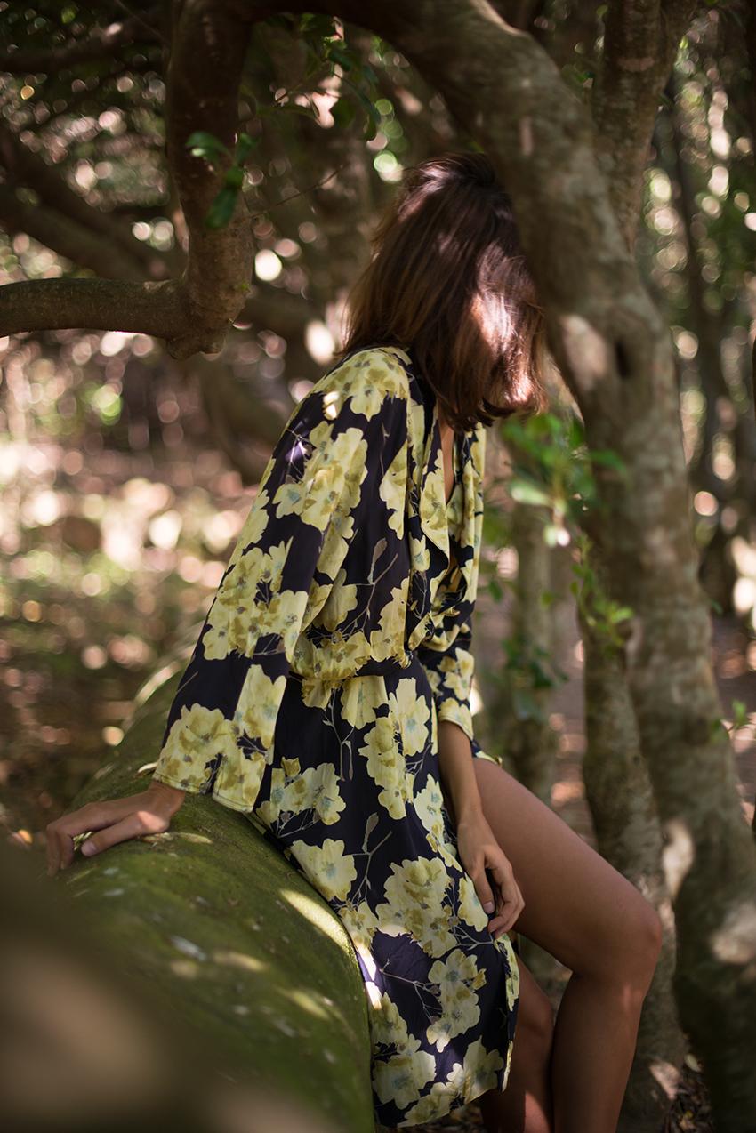 Hiding The Petticoat Summer 2015 Menorca (8)