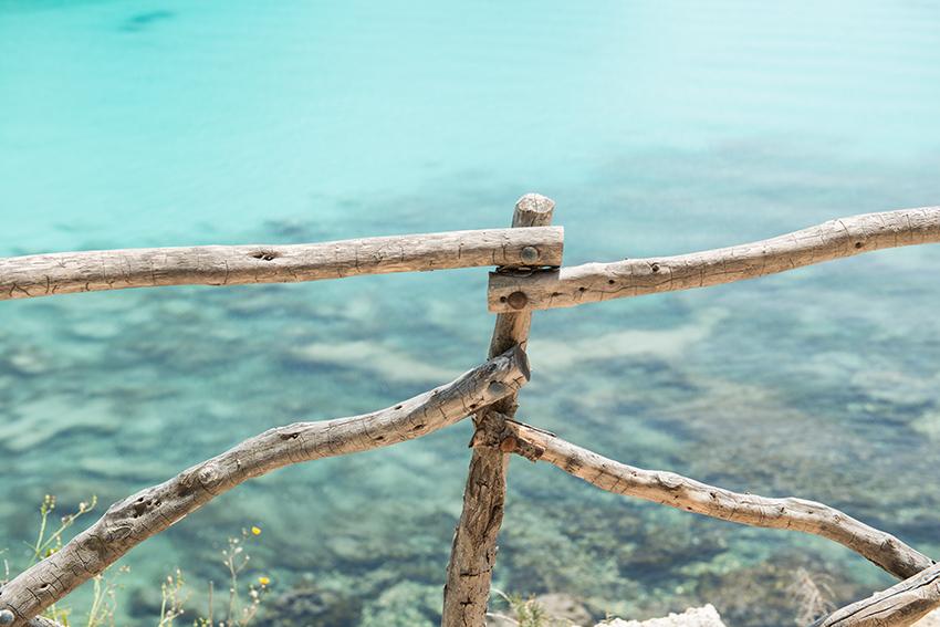 The Petticoat - Menorca  (15)