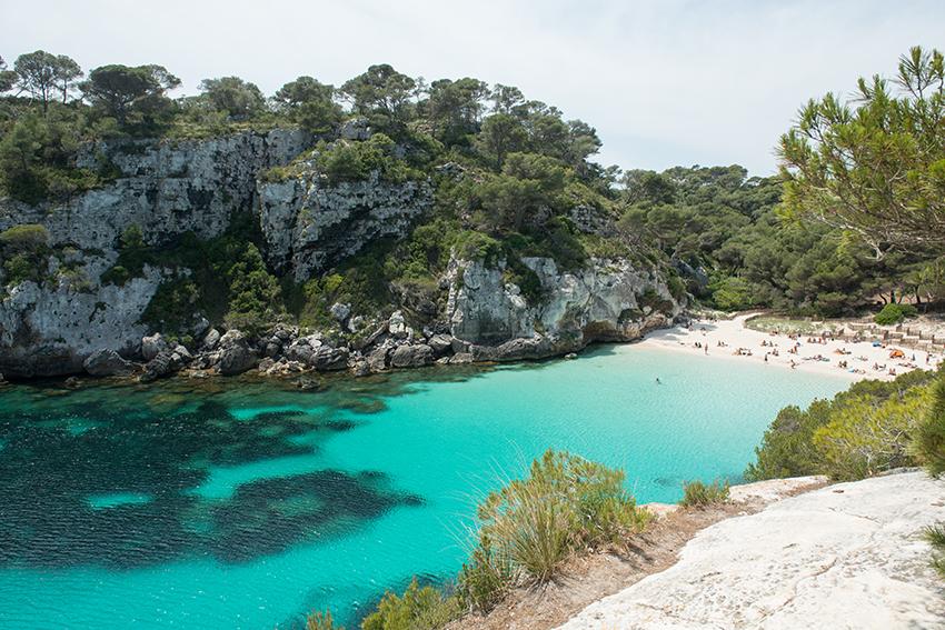 The Petticoat - Menorca  (27)