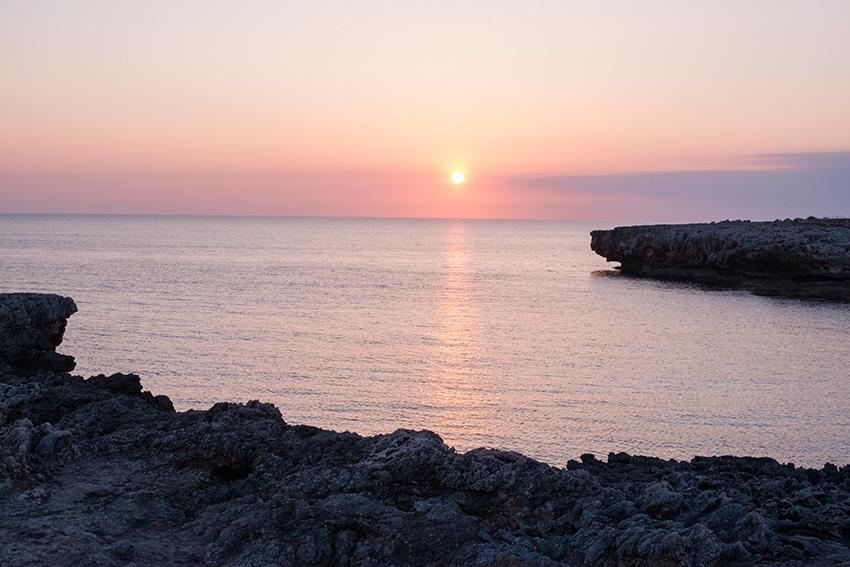 The Petticoat - Menorca   (3)