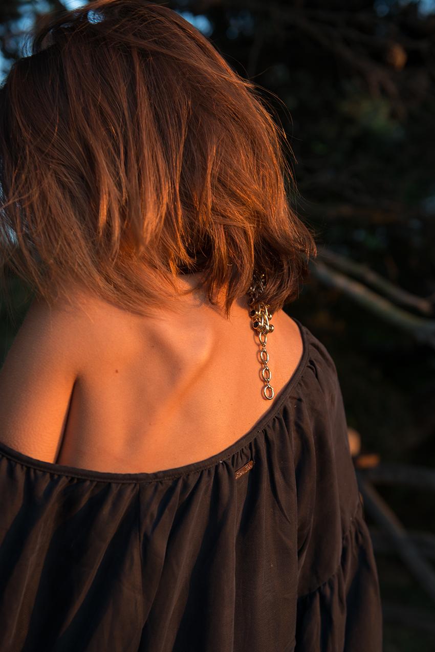 The Petticoat - Menorca   (4)