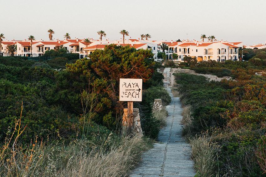 The Petticoat- Menorca Diary Summer 2015 (12)